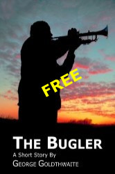 The Bugler