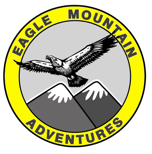Eagle Mountain Adventures